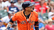 7 Players to Target and Avoid (2020 Fantasy Baseball) photo