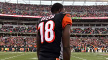 How to Handle Injured Players on Draft Day (Fantasy Football)