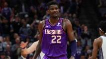 DraftKings NBA Lineup Advice: Friday (2/7) photo