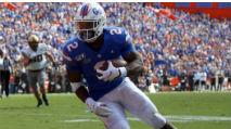 2020 NFL Draft: Overvalued Running Backs photo