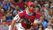 Bernie Pleskoff's Fantasy Baseball Catcher Rankings (2020)