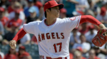 Innings Limits to Monitor (2020 Fantasy Baseball) photo