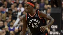 FanDuel NBA Lineup Advice: Monday (2/10)