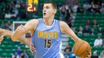 DraftKings NBA Lineup Advice: Monday (2/10) photo