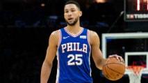 Fantasy Basketball Buy & Sell: Week 17 (2020)