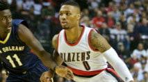 FanDuel NBA Lineup Advice: Wednesday (2/12)