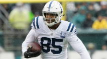 Four Dynasty Players to Aquire Before Free Agency (2020 Fantasy Football) photo
