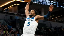 Fantasy Basketball Category Analysis: Week 17 (2020)