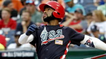 10 Rookies to Get Excited About (2020 Fantasy Baseball) photo