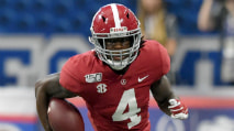 14 Rookies to Watch & Second-Year Studs (2020 Fantasy Football) photo