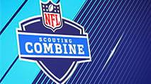 The 2020 NFL Combine Primer