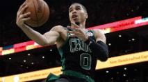 DrafKings NBA Lineup Advice: Friday (2/21)