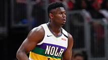 FanDuel NBA Lineup Advice: Friday (2/21)