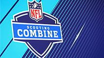 NFL Combine Cautionary Tale (2020 Fantasy Football)