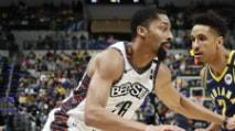 DraftKings NBA Lineup Advice: Saturday (2/22) photo