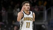 DraftKings NBA Lineup Advice: Monday (2/24) photo