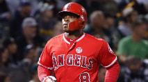 Top 15 Value Picks (2020 Fantasy Baseball)