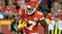 15 Players to Target in Dynasty Leagues (2020 Fantasy Football)