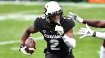 2020 NFL Draft: Under-the-Radar Wide Receivers