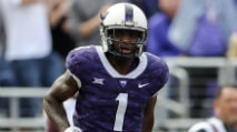 Fantasy Football Podcast: 2020 NFL Draft Preview: WRs & TEs