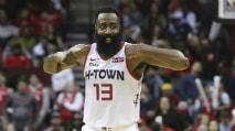 FanDuel NBA Lineup Advice: Wednesday (2/26)