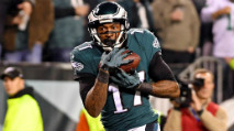 Dynasty Players to Trade Before NFL Free Agency (2020 Fantasy Football) photo