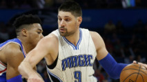 DraftKings NBA Lineup Advice: Wednesday (2/26)