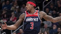 ThriveFantasy NBA Best Bets for February 26th, 2020 photo