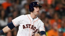 FantasyPros Baseball Podcast: 12 Most Undervalued OFs + Top 10 OF Sleepers w/ Chris Towers