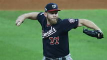 When to Target Pitchers (2020 Fantasy Baseball) photo