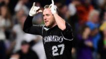 FantasyPros Baseball Podcast: Fantasy Baseball Mock Draft