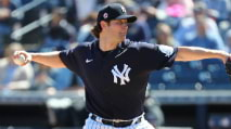 Bernie Pleskoff's Fantasy Baseball Starting Pitcher Rankings photo