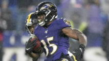 Best Ball Late-Round Targets (2020 Fantasy Football) photo