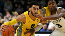 What would have been - 2020 Bracketology 4.0