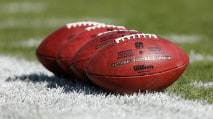3 Tips for Drafting a Winning Best-Ball Roster (Fantasy Football) photo