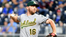 Fantasy Baseball Pitchers to Avoid (2020) photo