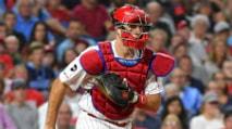 2020 Catcher Ranking Tiers (Fantasy Baseball) photo