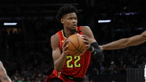 Fantasy Basketball Waiver Wire Pickups: Week 21 (2020) photo