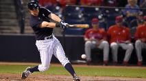 9 Advanced Fantasy Baseball Draft Tips photo