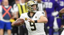 Dynasty Veterans to Target for Contenders (2020 Fantasy Football) photo