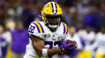 Dynasty Rookie Sleepers (2020 Fantasy Football) photo