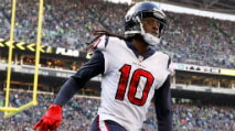 Fantasy Impact: DeAndre Hopkins Traded to the Cardinals photo