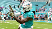 5 Wide Receivers to Avoid (2020 Fantasy Football) photo