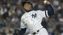 Rank Tiers: Relief Pitcher (2020 Fantasy Baseball) photo