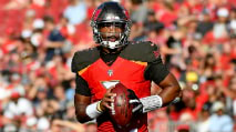 What's Next for Jameis Winston? (2020 Fantasy Football) photo