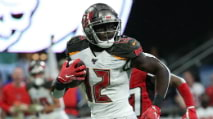 12-Team Dynasty Superflex Mock Draft (2020 Fantasy Football) photo