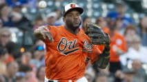 Baltimore Orioles 2020 Fantasy Baseball Preview photo