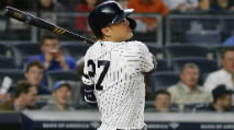 New York Yankees 2020 Fantasy Baseball Preview