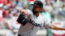 Miami Marlins 2020 Fantasy Baseball Preview photo