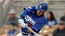 Los Angeles Dodgers 2020 Fantasy Baseball Preview photo